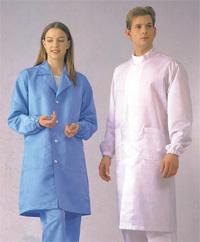 防静电大褂|防静电服装|防静电分体服|防静电连服|防静电大褂|防静电夹克|防静电连体衣|防静电工帽