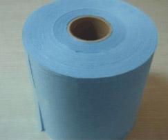 WypAll L15 Kimtowels 工业擦拭纸