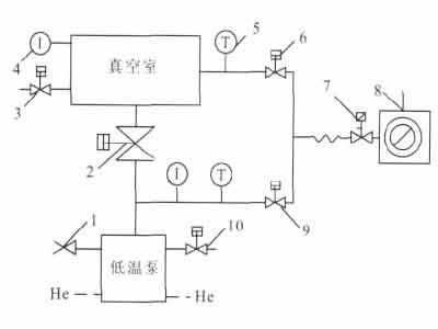 电路 电路图 电子 原理图 400_300