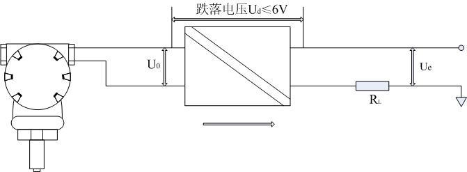 电路 电路图 电子 工程图 平面图 原理图 671_247