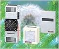 控制柜用换热器 BOX FAN
