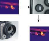 DL700E+红外热像仪 DL-700E+红外热像仪 DL700E+红外热像仪