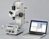 尼康测量显微镜Nikon MM-200