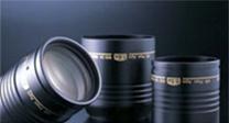 尼康体视显微镜SMZ1000