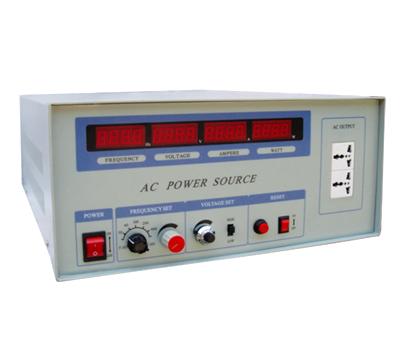 单相变频电源_变频电源直流变频电源生产厂家单相变频电源】