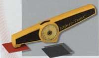 麦考特涂层测厚仪MikroTest6