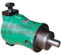 10SCY14-1B   25SCY14-1B      63SCY14-1B      手动变量泵