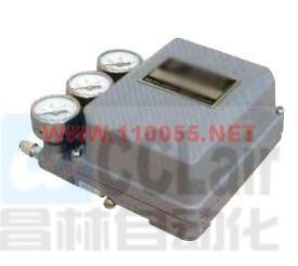 PP1011   PP1000   气动阀门定位器