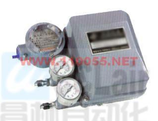 ZPD-2123  ZPD-2131   ZPD-2141    ZPD-2211    电气阀门定位器