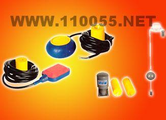 小型电缆浮球开关 UQK-XX UQK-M1 UQK-M2 UQK-M