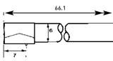 SURTRONIC 25表面粗糙度儀