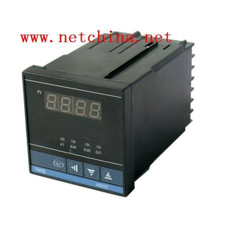 温度控制器 ytw15-xmtd2000