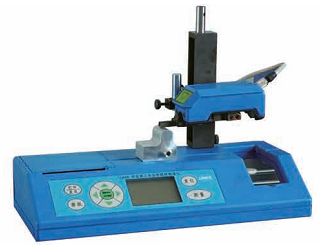 便携式表面粗糙度测量仪T1000A、T1000B型
