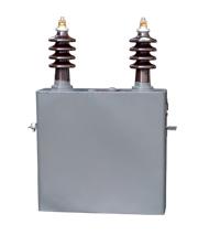 全膜交流滤波电容器 AAM