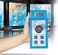 亚硝酸盐浓度测定仪