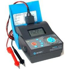 绝缘电阻测试仪 型号:ZHMI-2123