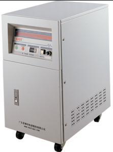 ZHAFC-33030型大功率单相变频电源 台湾