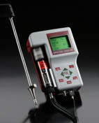 MRU S1600-GL型 燃烧效率测定仪 德国