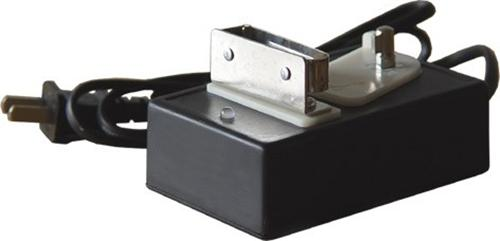 单体led矿灯充电器 型号:xsm-kzc1a xsm-kzc1a