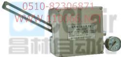 转换器     EPL-2110        EPL-2111
