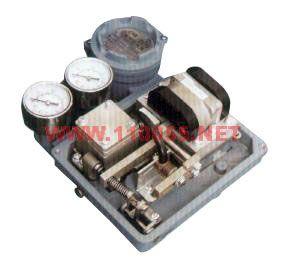 电气转换器      QZD-2000           QZD-2001