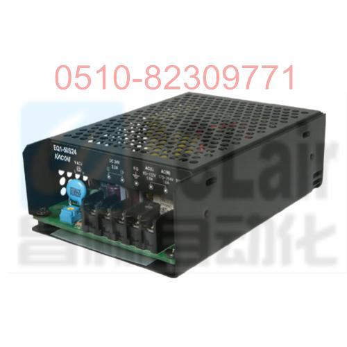 开关电源     EQ1-15S12         EQ1-15S24