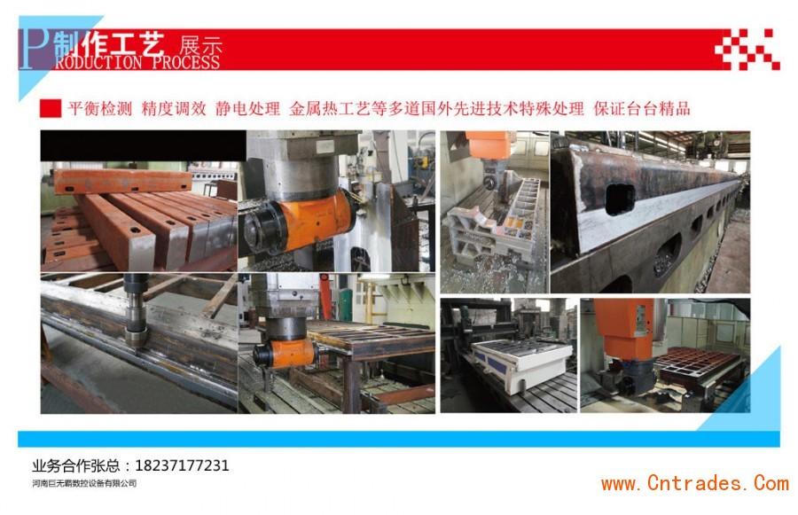 雕刻机电气原理图 河南雕刻机生产厂家随州雕刻机设备销售_可拨打热线