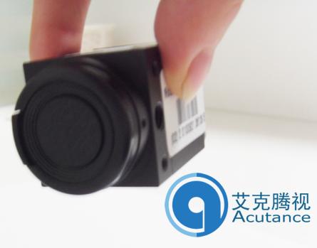摄像头迷你mini工业