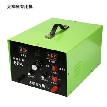 所以大功率高效小体积唯有软开关能做到!二,没有良好保护电路.