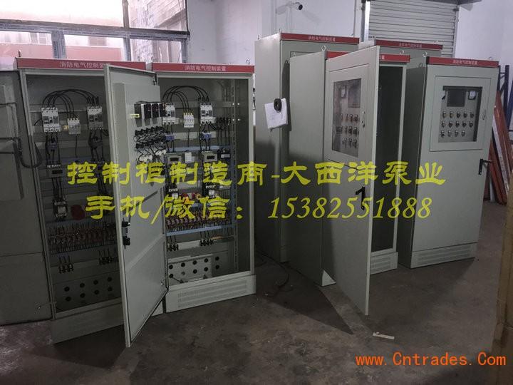 可广泛应用于风机,水泵,破碎机,搅拌机,输送类及压缩机等负载.