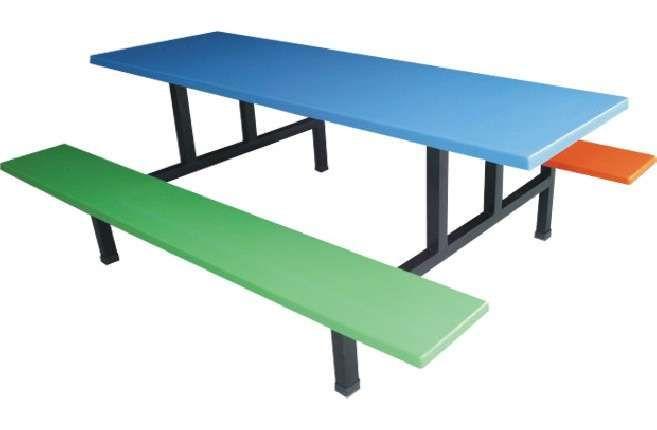 品牌餐桌椅,家用餐桌椅,可折叠餐桌