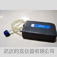 检测仪电动吸气泵