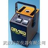 便携式多功能微型液槽