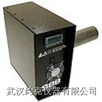 简易型低温黑体炉