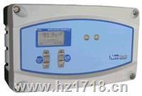 高温烟气水份分析仪