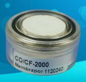 高精度一氧化碳(CO)气体传感器