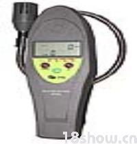一氧化碳泄漏检测仪  TPI-775