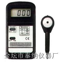 UVA+UVB紫外线强度计 340 A