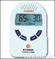 温度记录仪  AZ8828