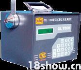 直读式粉尘浓度测量仪 CCZ-1000(GH100)