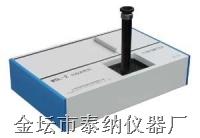 比较测色仪(罗维朋比色计) WSL-2