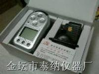 二氧化硫检测报警仪  TN4