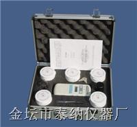 二氧化氯检测仪 SCL