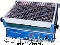 台式回转摇床 ZD-8801