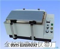 水浴恒温振荡器(双功能) SHA-B