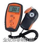 紫外线照度计/表 340B