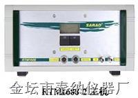 氡监测仪 RTM1688-2
