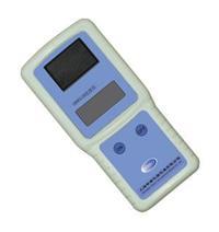 水质色度仪(便携式) SD-9011B