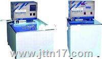 高温循环器-程序控温 YHGX系列