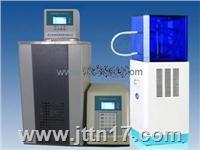 非接触式超声波细胞裂解系统 TN-1500W